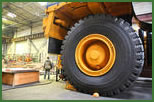 Powerful Degreaser for Mining Industry